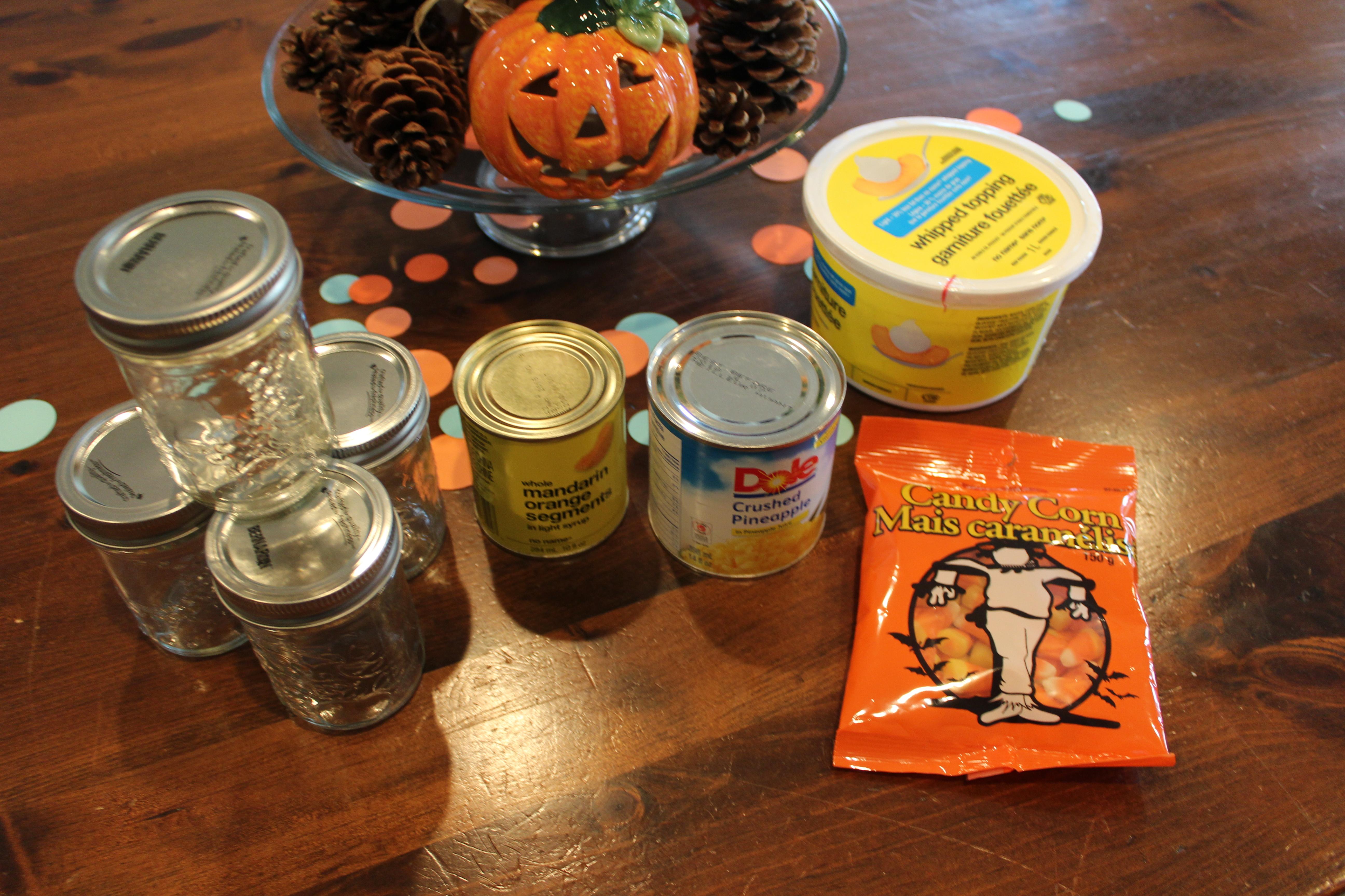 DIY healthy candycorn 003