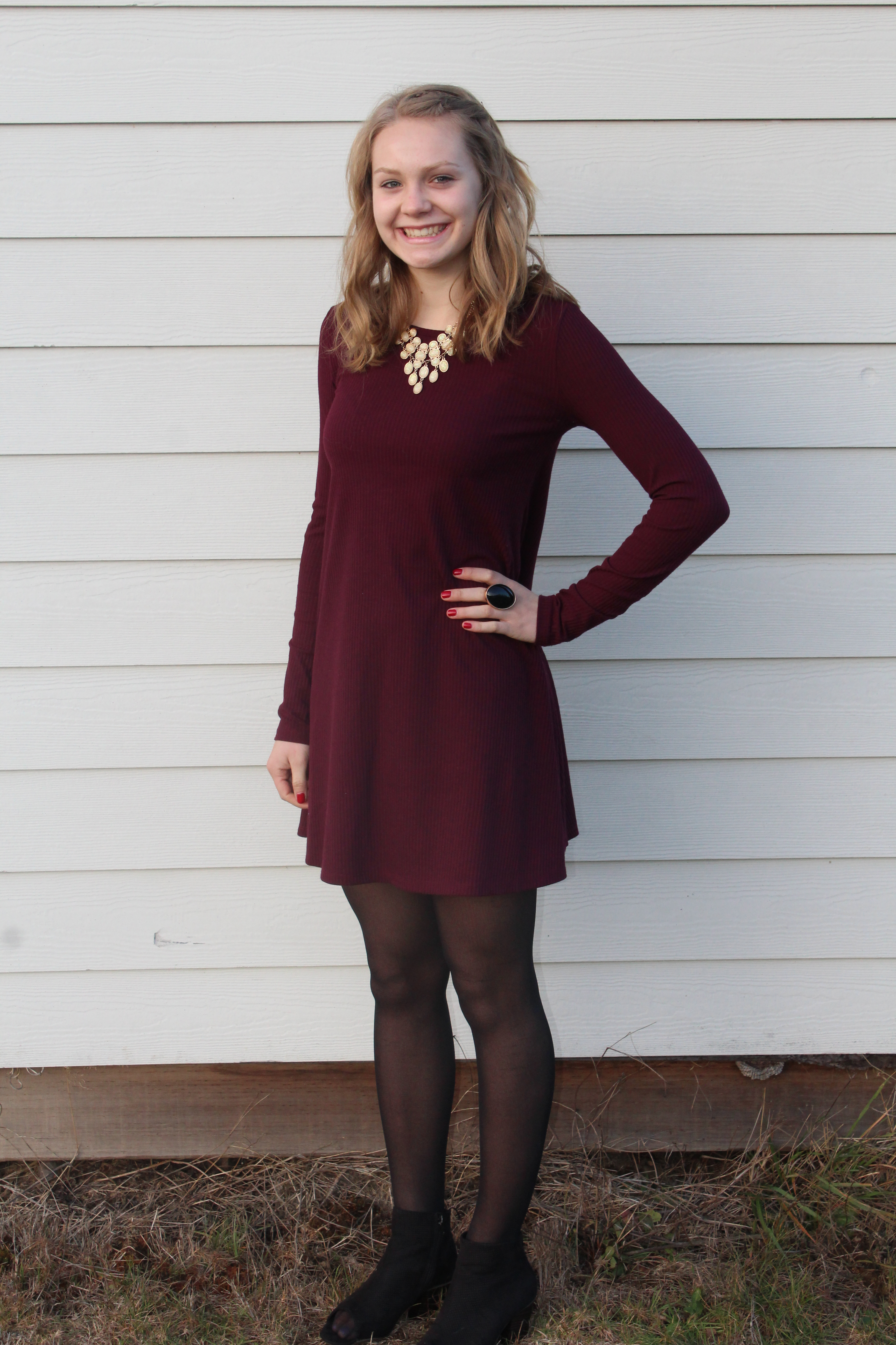 ootd with becca 068