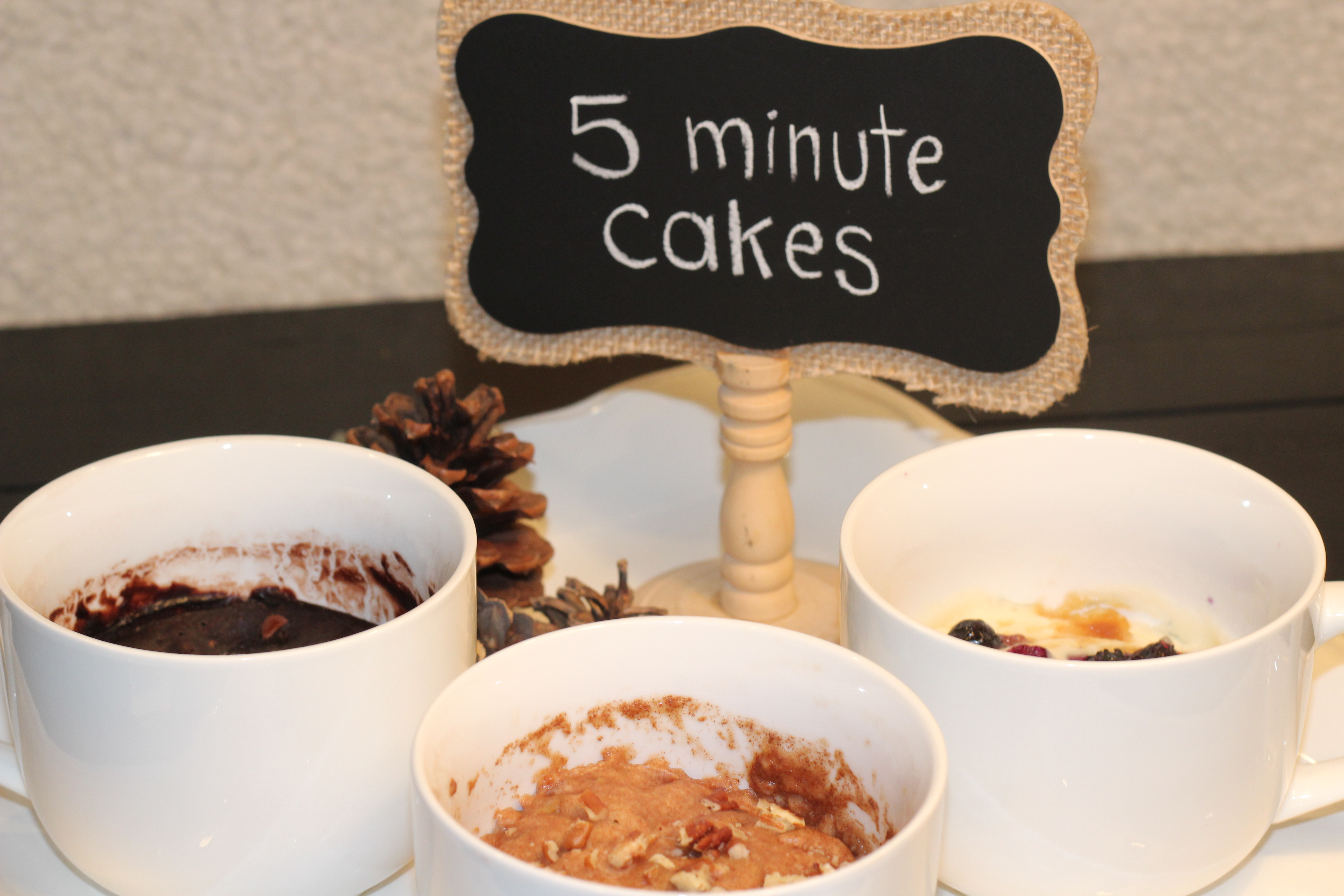 5 minute cakes 018