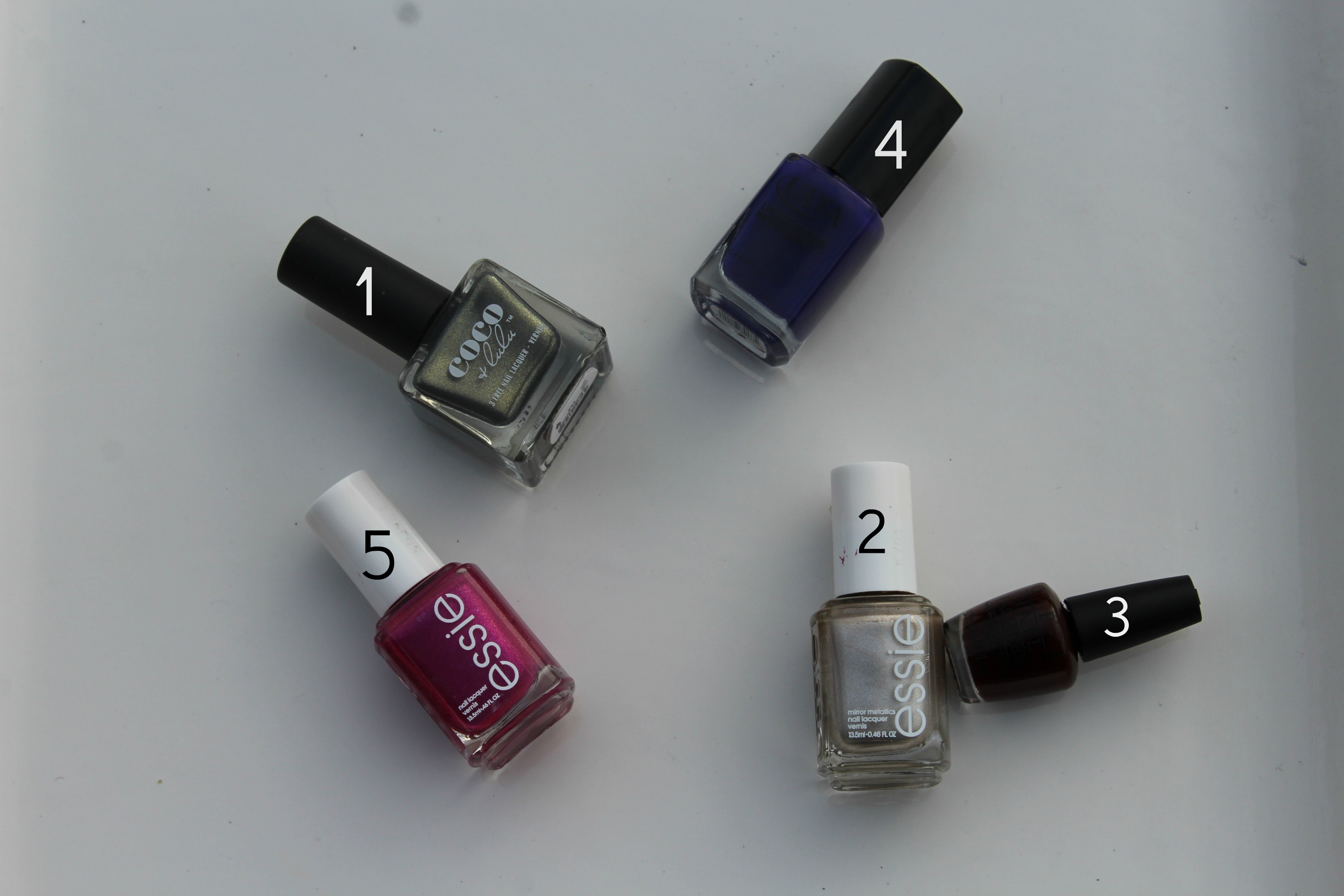 winter nail colours 035