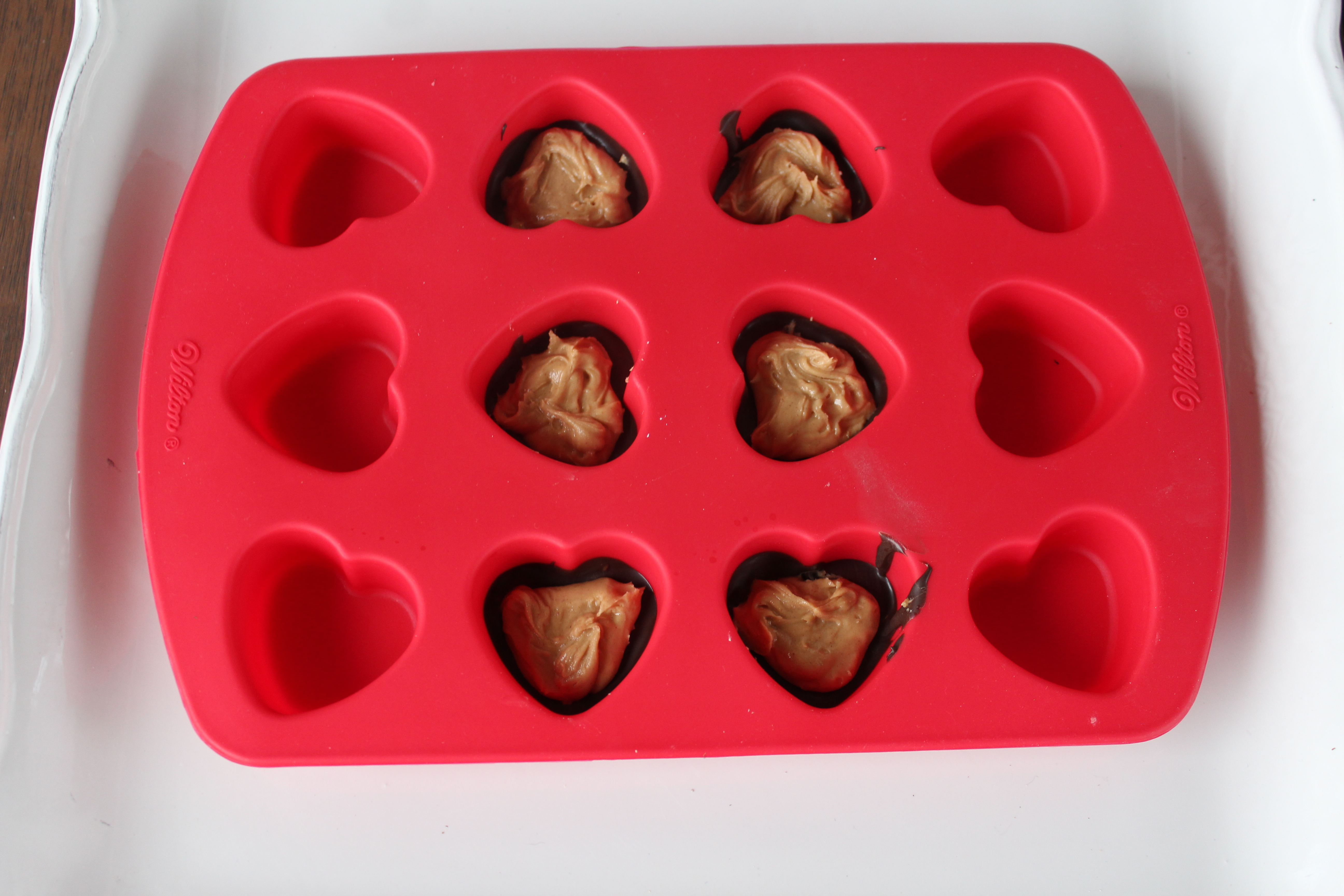Valentines Chocolate Hearts 027
