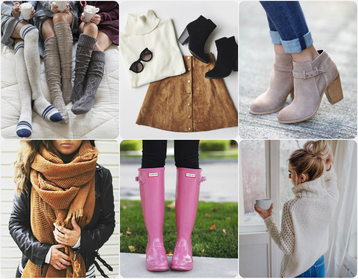 fall-fashion-collage