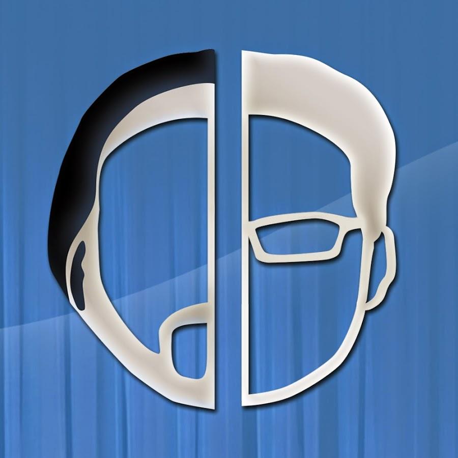 fbe-avatar-2014_v2